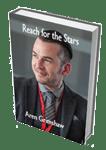 2016 Spatex presentation - Reach for the Stars: The Secret to Winning New Business Through Social Media