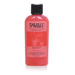 Spazazz Escape Elixirs - Pomegranate