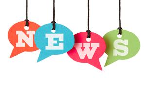 Blog-Images-news
