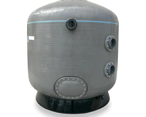 Waterco Filter Tanks
