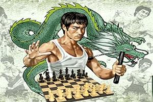 Wuxi Chess Women Masters