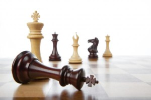 positional-chess-training