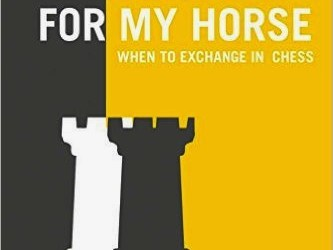 When to Exchange in Chess by Soltis