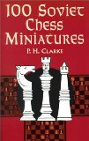 Attack and Counter-Attack - Model Chess Game
