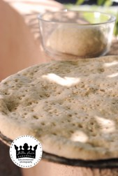 """Peasant Dough """"Multi Grain"""" for Pinterest Contest: Create the best pizza ever http://goldencrown.biz/wp/?p=1397 #BestPizzaEver #goldencrown #goldencrownpanaderia #pizza Featured on #foodnetwork, #dinersdriveinsanddives, #gourmetMagazine , #NewYorkTimes , #Sunset , #BudgetTravel Ranked 1 of 1,235 restaurants in Albuquerque. Check out our reviews on TripAdvisor We have 4.5 Stars on Yelp. Photo by #kylezimmermanphotography"""