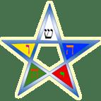 pentagrammaton pentagram elements