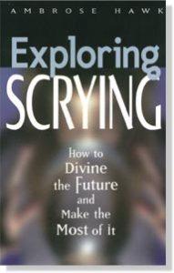 Exploring Scrying