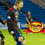 Prediksi Kilmarnock vs Inverness CT 16 Januari 2016