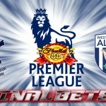 Prediksi Tottenham vs West Brom 26 April 2016