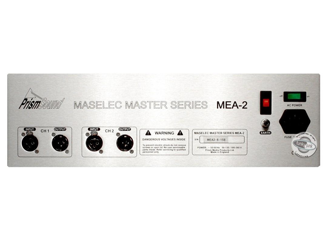 Maselec-MEA-2-back