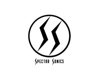 Spectra Sonics