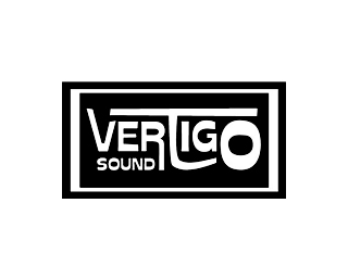 Vertigo Sound