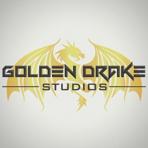 Blog – Golden Drake Studios