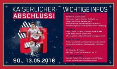 Abschied Dome Kaiser von RB Leipzig (6)