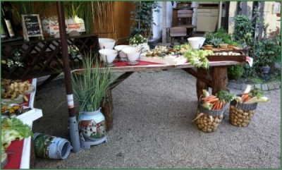 Biergarten-Eröffnung 2018 (4)