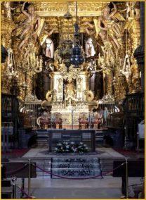 Buen Camino Santiago de Compostelle (114)