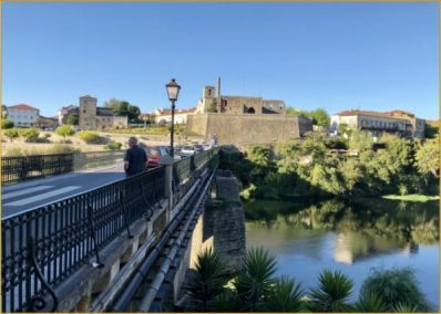 Buen Camino Santiago de Compostelle (36)