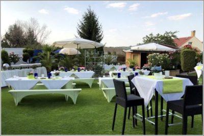 Business Garten (11)