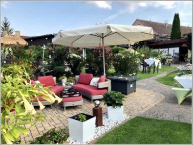 Business Garten (18)