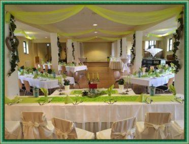 Catering Hochzeit 50 PAX in Gut Zörbig (12)