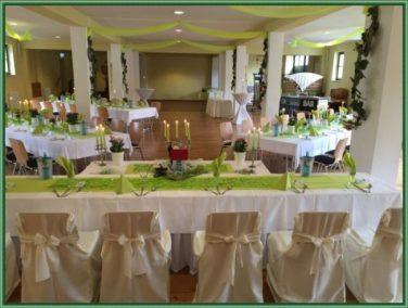 Catering Hochzeit 50 PAX in Gut Zörbig (6)