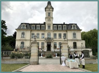 Catering Schloß Schönefeld (13)