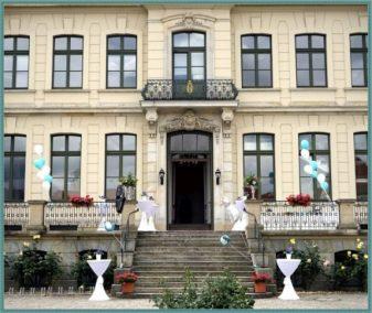 Catering Schloß Schönefeld (50)