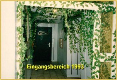 Hirschbilder aus dem Jahre 1992 (10)