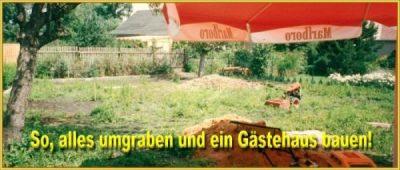 Hirschbilder aus dem Jahre 1992 (16)