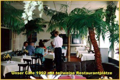Hirschbilder aus dem Jahre 1992 (2)