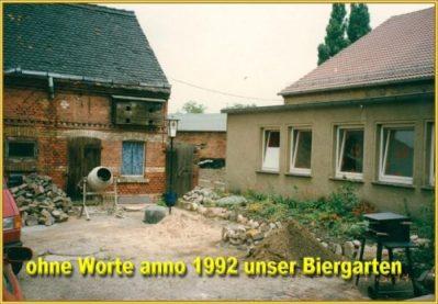 Hirschbilder aus dem Jahre 1992 (25)