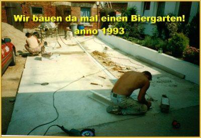 Hirschbilder aus dem Jahre 1992 (26)