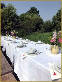Hochzeits-Catering Berlin Strausberg 15.6.2019 (14)