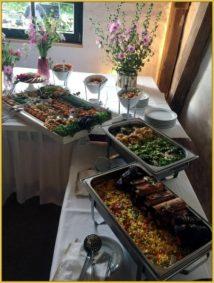 Hochzeits-Catering Berlin Strausberg 15.6.2019 (38)