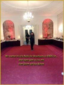 Hochzeits-Catering auf Schloß Brandis (10)