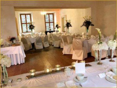 Hochzeits-Catering auf Schloß Brandis (14)
