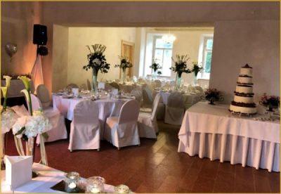 Hochzeits-Catering auf Schloß Brandis (15)