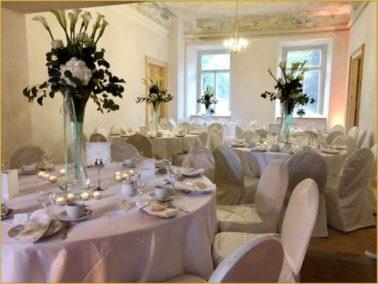 Hochzeits-Catering auf Schloß Brandis (16)