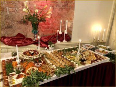 Hochzeits-Catering auf Schloß Brandis (29)