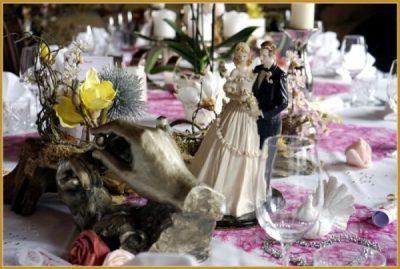 Hochzeitseindeckung Tisch 600 16 PAX (2)