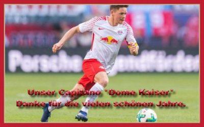 Meine Zeit als Chefkoch 1. Mannschaft RB Leipzig (54)