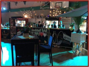 Party Stadthalle Markranstädt 500 PAX (6)