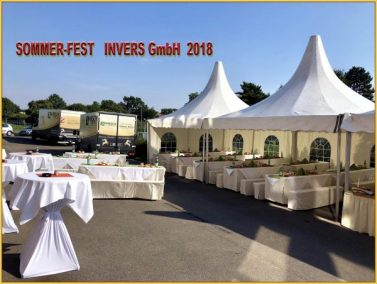 Sommerfest Invers GmbH 2018 (1)