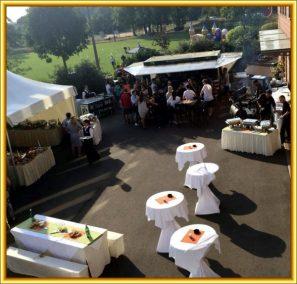 Sommerfest Invers GmbH 2018 (12)