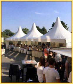 Sommerfest Invers GmbH 2018 (6)