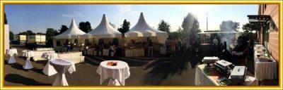 Sommerfest Invers GmbH 2018 (8)