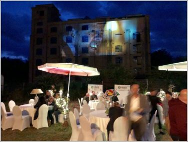 Sommerfest bei MFA in Borna 2019 (7)