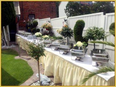 Sommerfest im Business-Garden (4)