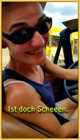 Trappi-Tour Dresden (11)