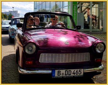 Trappi-Tour Dresden (15)